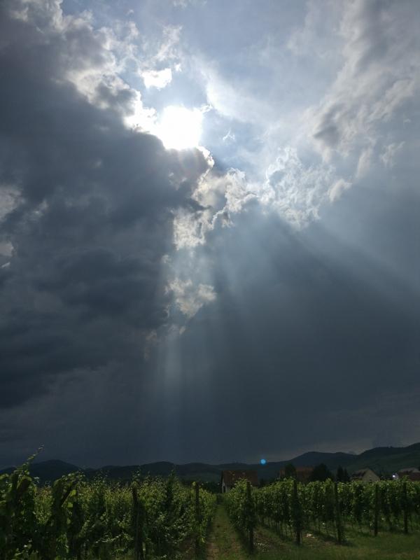 ciel-orage-alsace-gloeckler-brenner