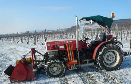 alsace-vignes-hiver-gloeckler-brenner-vigneron