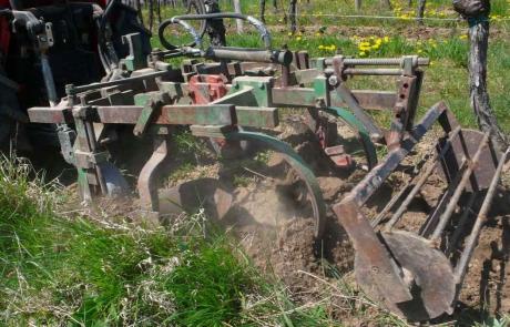 alsace-vignoble-tracteur-gloeckler-brenner