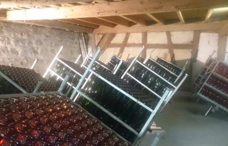 cremant-bouteilles-alsace-vigneron-gloeckler-brenner