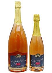 cremant-rose-gloeckler-brenner-vigneron-alsace
