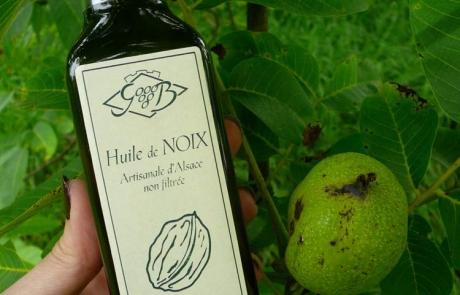 huile-de-noix-bouteille-gloeckler-brenner-alsace