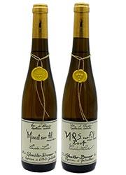 muscat-sur-fil-gloeckler-brenner-vigneron-alsace