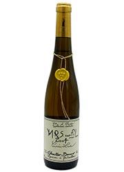 muscat-sur-fil-2004-gloeckler-brenner-vigneron-alsace