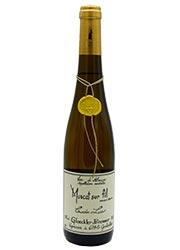 muscat-sur-fil-2012-gloeckler-brenner-vigneron-alsace