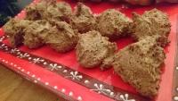rocher-noix-farine-Gloeckler-Brenner-recette-bredeles